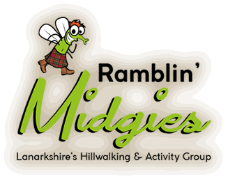 rambling-midgies-hill-walking-lanarkshire-d