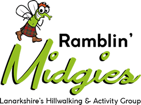 rambling-midgies-hill-walking-lanarkshire